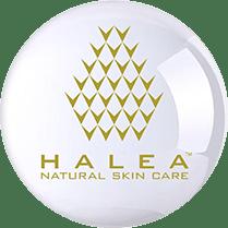 halea_site_logo